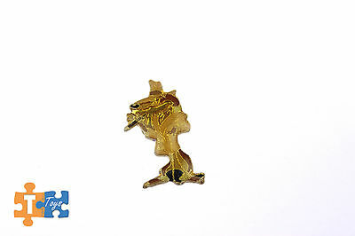 Who Framed Roger Rabbit SMART GUY The Weasel 1987 Collectible Disney Pin NEW