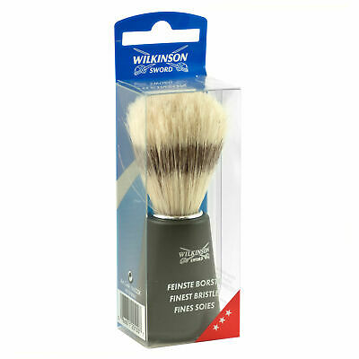 Wilkinson Sword Shaving Brush