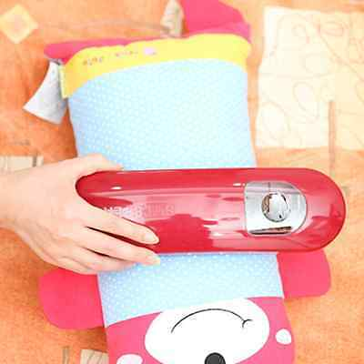 DaDaco Handheld Mini Rolling Sweeper for Bed,Pillow,Rug,Car seat,Mat, Etc 1pcs