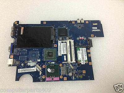 168002997 Lenovo G550 Intel Laptop Motherboard s478