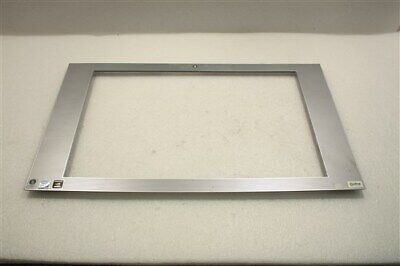 Sony Vaio VGC-LN1M All In One PC LCD Screen Bezel C-3598