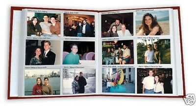 "6 Pioneer Photo Album Refill Packs 46-MP 4"" x 6"" for MP-46"