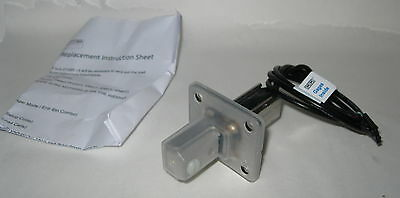 New 37168S Prince Castle Load Cell Kit for SKBD3LS 3 Product Dairy Dispenser