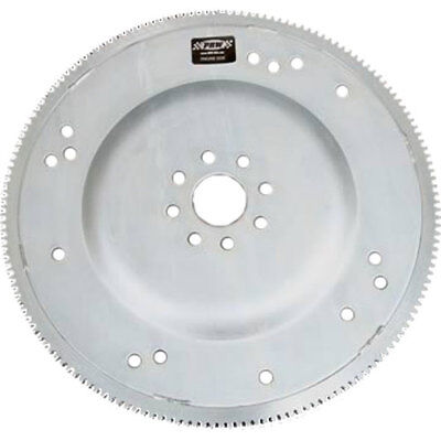 Performance Automatic PAX28111 SFI-Approved Flexplate Ford 4.6L/5.4L 8-bolt