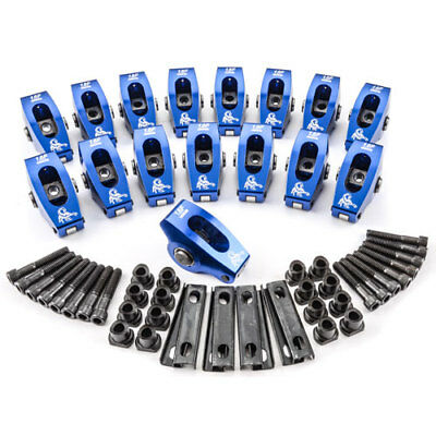 Scorpion Racing Products SCP1021 Race Series Rocker Arm
