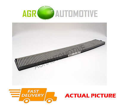 PETROL CABIN FILTER 46120008 FOR BMW 320I 2.2 170 BHP 2000-07