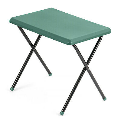 Folding Camping Table Small Lightweight Portable Outdoor Picnic Caravan BBQ