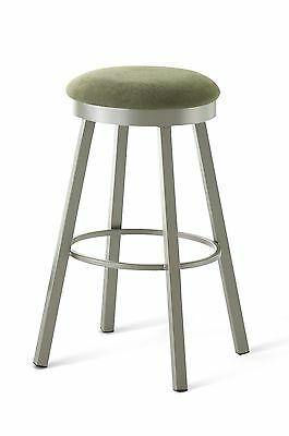 Strange Amisco Connor Swivel Counter Bar Stool Or Spectator Stool Pabps2019 Chair Design Images Pabps2019Com