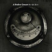 Box of Birch by A Broken Consort (Vinyl, Apr-2009, Tompkins Square) 0225
