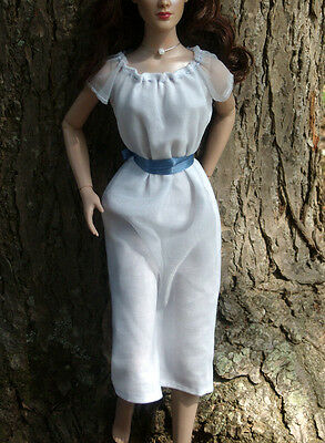 Bella Cullen Alice's Vision DRESS ONLY Tonner Doll Vampire Twilight New Moon
