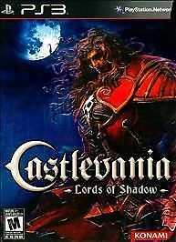 Castlevania: Lords of Shadow [Limited Edition] [Best Buy Exclusive]  (Sony...