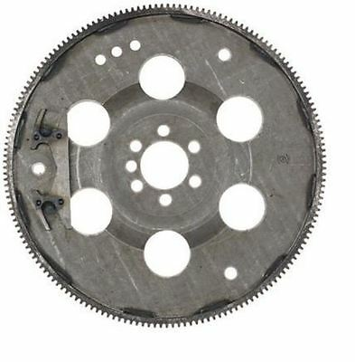 Flywheel Flexplate Fits GM Chevy w/ V-6 Engines 1999-2002 (See Fitment)