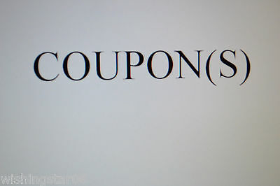 Carters babies & kids 20% off $40 and 15% off all coupons exp 6/2/15