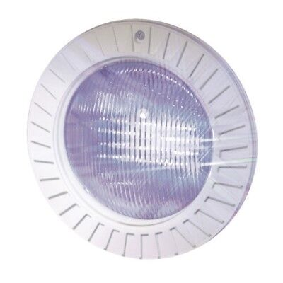 Hayward SP0535LED50 ColorLogic 4.0 120V 50' Cord LED Spa Light