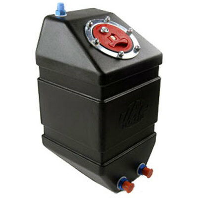 JAZ Products 250-303-NF 3-Gallon Vertical Fuel Cell