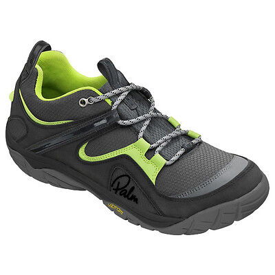 Palm Gradient Shoe Ideal for Canoe / Kayak / Watersports