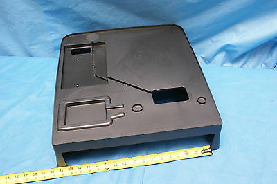 Used Radiant Systems P1515 Plastic Organizer Cover Over The Cash Drawer