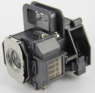 ELPLP49 V13H010L49 LAMP AND HOUSING FOR EPSON Projectors