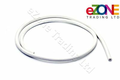 Lid Seal Gasket Spare for KUROMA Chicken Pressure Fryer Catering Equipment Parts