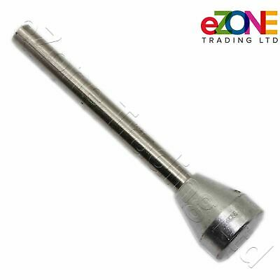 Skewer Holding Pin For ARCHWAY Doner Kebab Machine Catering Equipment Parts