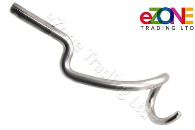 XTS Pizza Spiral Dough Mixer Hook Stainless Steel for SPE30 CHEF KING CATER BAKE
