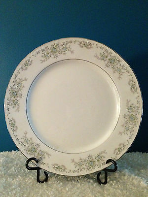 """Norleans """"Theresa"""" 12"""" Chop Plate (Round Platter)"""