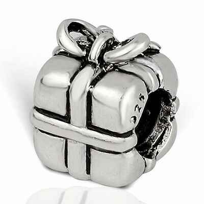Fashion Package Style Best 925 Sterling Silver European Bead Charms Fit Bracelet