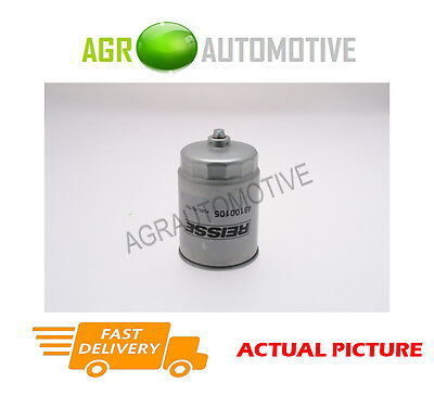 Diesel Fuel Filter 48100105 For Volvo Xc90 2.4 163 Bhp 2002-06
