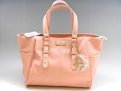 Authentic Brand-New Lizmelo My Melody x Liz Lisa Tote Bag Shoulder Bag Pink F/S