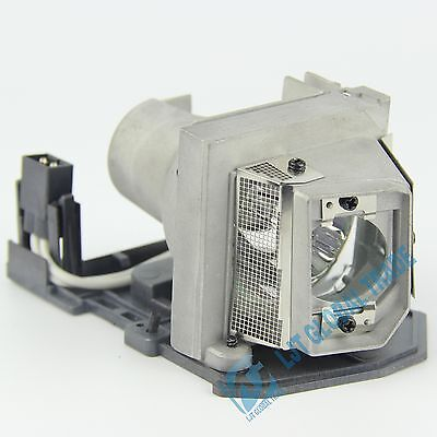 317-2531/725-10193 Lamp with housing for DELL 1210S