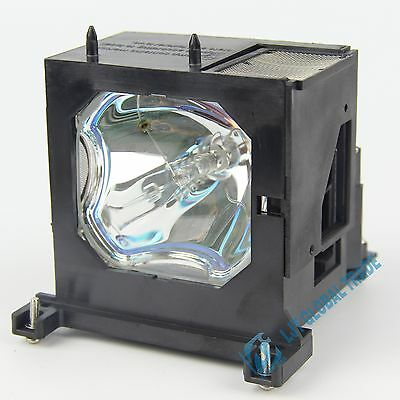 LMP-H200 / 994802350 Lamp with Housing for Sony VPL-VW40 VW50 VW60