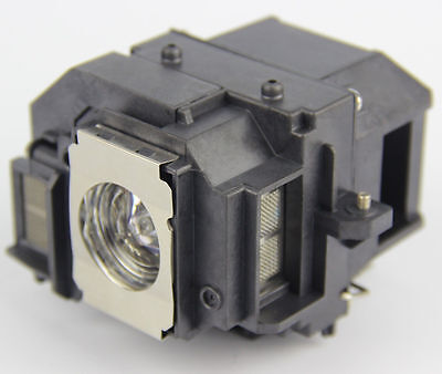 ELPLP54 V13H010L54 Lamp with Housing FOR EPSON PROJECTORS