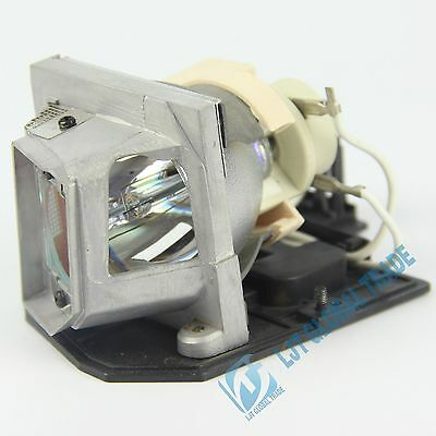 NEW  BL-FP230D Lamp with Housing for OPTOMA  BL-FP2301, BL-FP230D, EH1020, EX612