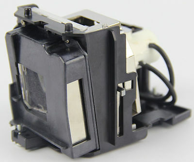 AN-F212LP ANF212LP Lamp with Housing for Sharp PG-F317X  XR-32S  XR-32X PG-F267X