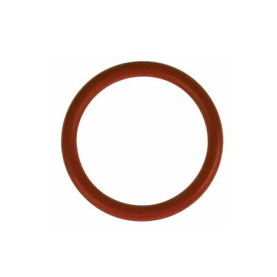 O-Ring Dichtung Dichtring 46mmØ Kaffeeautomat wie Philips Saeco 996530013581