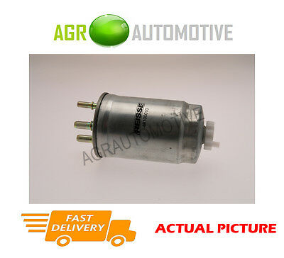 Diesel Fuel Filter 48100010 For Kia Carnival 2.9 185 Bhp 2006-