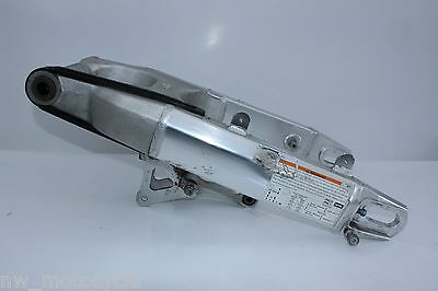 Aprilia Falco Sl1000R Sl 1000R 1000 R Mille Swingarm Rear Suspension 2002 02 A1