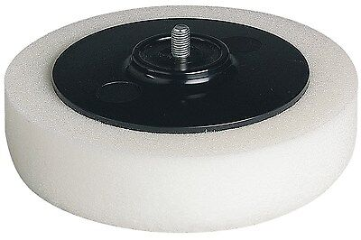 PORTER-CABLE 54745 Polishing Pad for 7424 Polisher by PORTER-CABLE