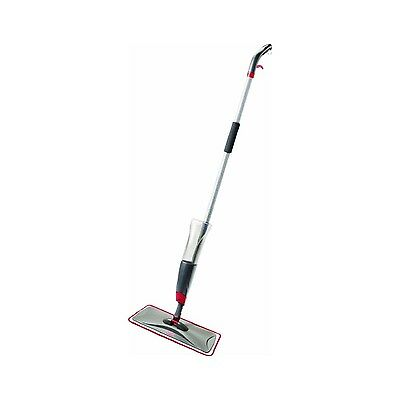 Rubbermaid Reveal Spray Mop from Rubbermaid OOO FREE SHIPPING NEW