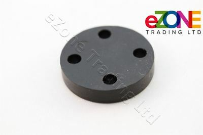 Rubber Coupling Plummer Block/Motor Drive for ARCHWAY Doner Kebab Machine