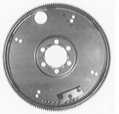flywheel flexplate fits jeep cherokee anche with 4 0l 6 Jeep Wrangler Hardtop flywheel flexplate fits jeep j10 j20 wagoneer 1988 1989 1990 1991 with 5 9l eng