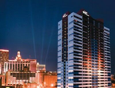 SKYLINE TOWER@ Atlantic City - 6/5-6/7 -2BR - Wknd Getaway - More Dates in Ad!