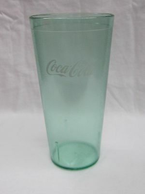 24 oz Tumbler - NEW  (Green)  FREE SHIPPING