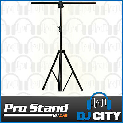 PROSTAND LIGHT STAND LIGHTING STAND FOR DJ STAGE LIGHTING - BNIB - DJ City