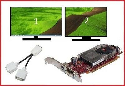 DELL INSPIRON 518 AMD RADEON HD3450 GRAPHICS WINDOWS 7 DRIVER DOWNLOAD