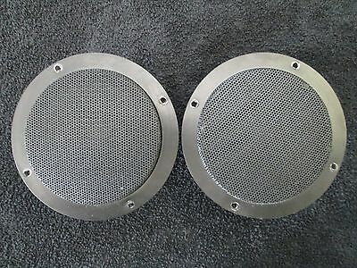 Cerwin Vega Midranges AT, D ,DX, HED Series (Excellent, Perfect Sounding!!!!)