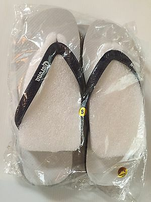 Corona Extra Thongs - Size Small - Beer - Mexico - Summer - Beach