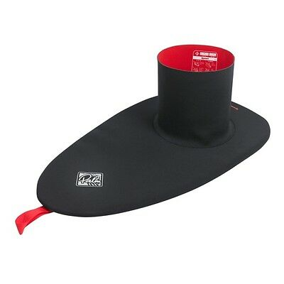 Palm Sport Neoprene Spraydeck Ideal for Sea / White Water / Touring Kayaking