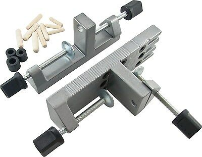 Wolfcraft 3751405 Dowel Pro Doweling Jig Kit by Wolfcraft (3751405)FREE SHIPPING