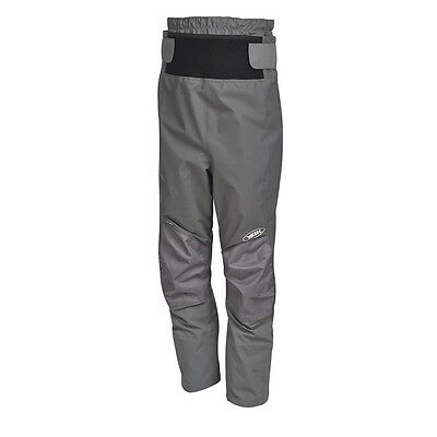 Yak Chinook Dry Trousers Ideal for Canoe / Kayak / Watersports